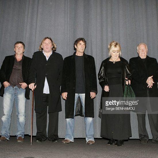 Festival du FILM de SARLAT 2004 - 13ème Edition