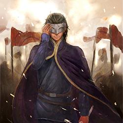 Les chroniques d'Arlân - Doublage série Manga Saison 1 et 2