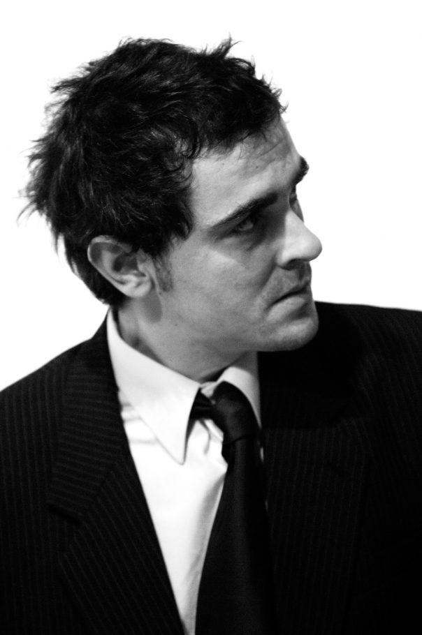 Bernard Da costa - François Chodat Maria Laborit - Sylvain Charbonneau