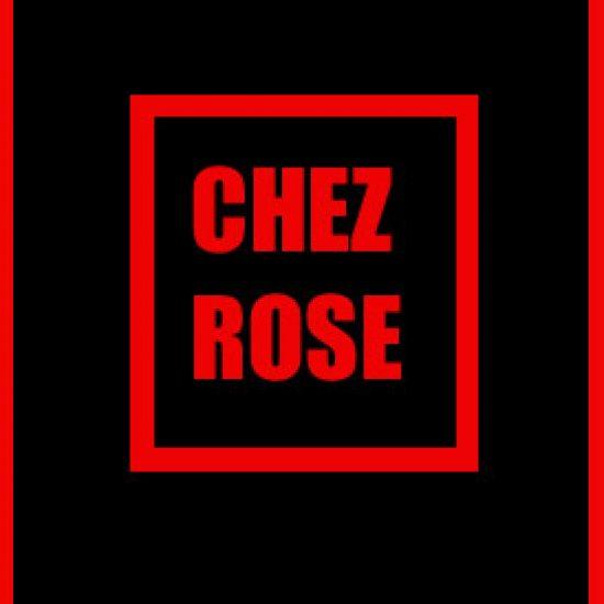 CHEZ ROSE - Saison 2 - réalisé par Christophe Gros-Dubois -